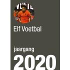 Elf Voetbal jaargang 2020