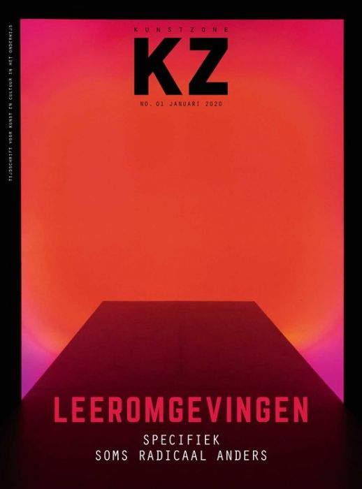 Kunstzone - Print