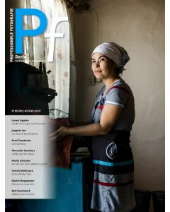 Pf magazine special