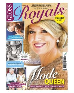 Royal Gloss
