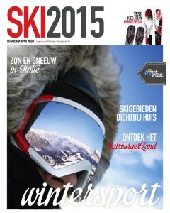 SKI2015