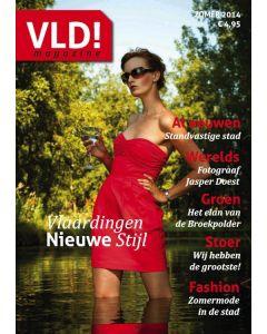 VLD! Magazine