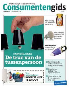 Consumentengids