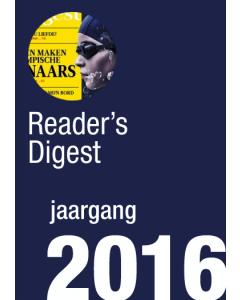 Het Beste / Reader's Digest 2016