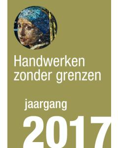 HZG jaargang 2017