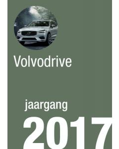 Volvodrive jaargang 2017