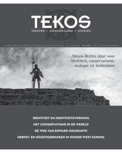 TeKos