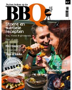 Food Zomerspecial