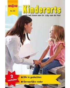 Kinderarts