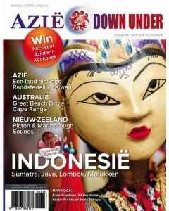 Azië & Down Under