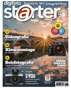 digifoto Starter