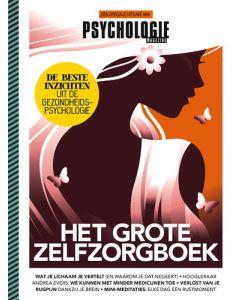 Psychologie Special