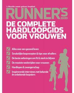 Runner's World Coach