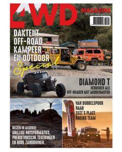 4WD 5