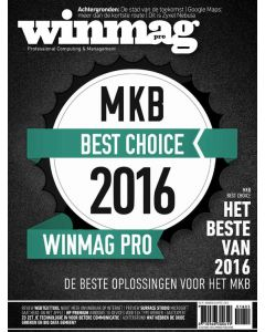 WINMAG Pro