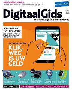 Digitaalgids
