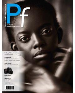Pf magazine