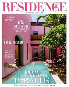 Residence