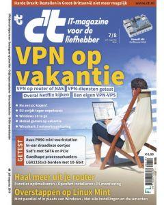 c't magazine