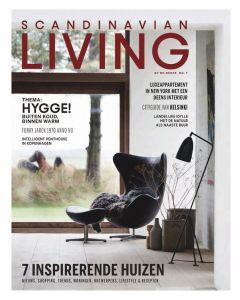 Scandinavian Living