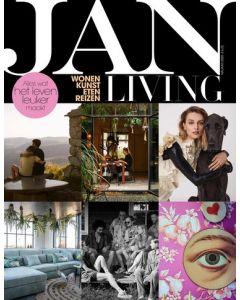 JAN Living