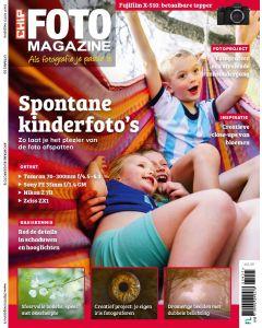 Chip Foto Magazine