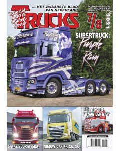Trucks Magazine