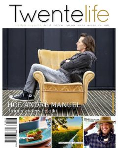 Twentelife