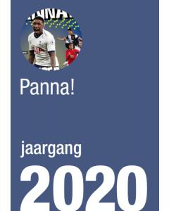 Panna! jaargang 2020