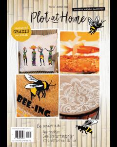 PlotAtHome
