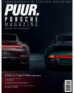 Puur Porsche
