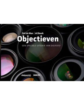 DIGIFOTO Pro Objectieven