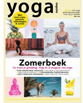 Yoga special