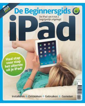 iPad Beginnersgids