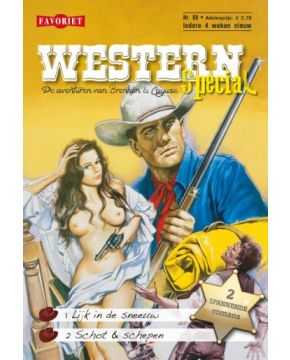Western Special