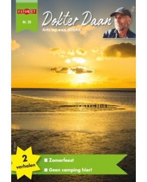 Dokter Daan