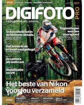 Digifoto special