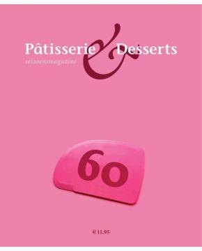 Pâtisserie & Desserts
